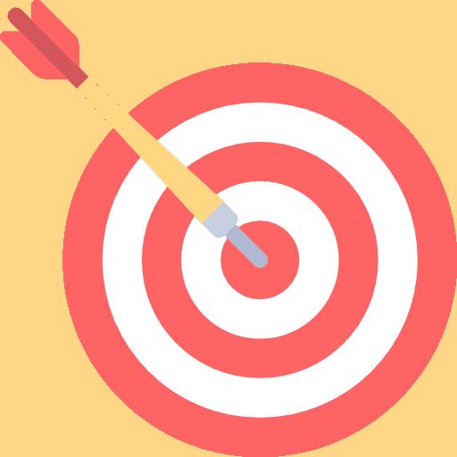 استراتيجيات لعبة البكاراه اون لاين وخيارات الرهان
