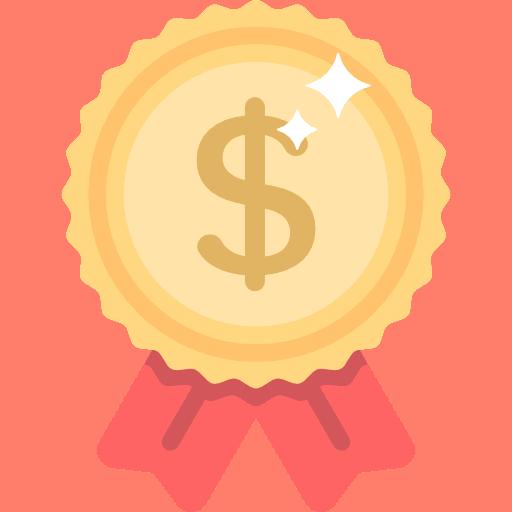 المكافآت والعروض الترويجية