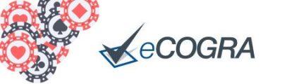 إيكوجرا-Ecogra