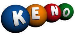 القواعد الأساسية للعبة الكينو