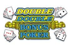 الكينو اون لاين-double double bonus