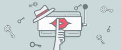 5 نصائح تضمن لك أن تهزم ماكينات السلوتس