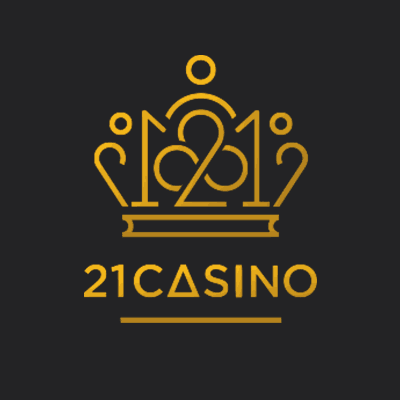 مراجعة كازينو21 اون لاين (21 Casino)