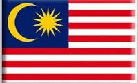 malaysia.casinobillions.com