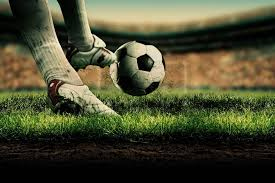 المراهنات الرياضية