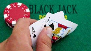لعب بلاك جاك بمال حقيقي