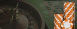 طريقة تطبيق إستراتيجية دالمبيرت في لعب روليت اون لاين