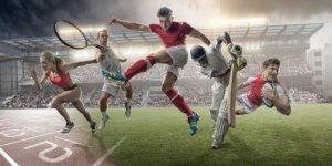 المراهنات الرياضية في المملكة العربية السعودية