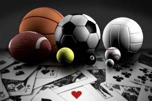 مواقع المراهنات الرياضية على الإنترنت