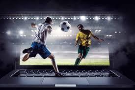 المراهنات الرياضية في الإمارات العربية