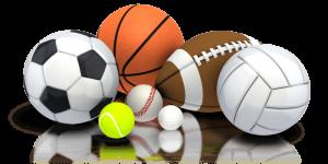 مواقع المراهنات الرياضية في الكويت
