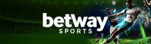 تقييم موقع بيتواي Betway للمراهنات الرياضية1