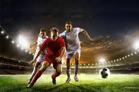 المكافأة الترحيبية في مواقع المراهنات الرياضية