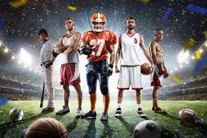 مكافأة الرهان المجاني في مواقع المراهنات الرياضية عبر الإنترنت