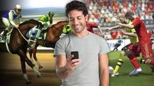 المراهنات الرياضية الافتراضية تنتعش في ظل انتشار وباء كورونا في غالبية دول العالم1