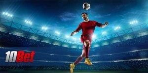 مراجعة موقع 10 بيت للمراهنات الرياضية